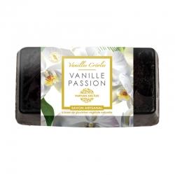 Parfums des Iles Savon Vanille Passion 100g