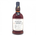 Foursquare Rhum Vieux Empery 56°  70 cl Barbade