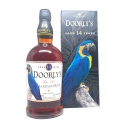Doorly's Rhum Vieux 14 ans 48° 70 cl Barbade