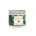 Parfums des Iles Soin Pour Corps et Cheveux Chantilly de Mangue 200ml