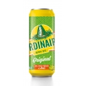 Ordinaire soda cannette 33 cl