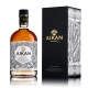 Aikan Whisky Blend Collection vieilli en fut de rhum étui 43° 50cl Martinique