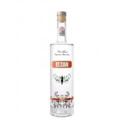 Issan Rum Rhum Blanc 40° 70 cl Thaïlande