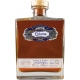 Coloma Rhum Vieux 2006 Single Cask Flor 40° 70 cl Colombie