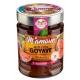 M amour confiture goyave (gelée) 325 g