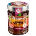 M'Amour Gelée de Goyave  325 g