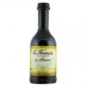 Favorite Rhum Vieux Cuvée de la Flibuste 1994 40° 70 cl Martinique