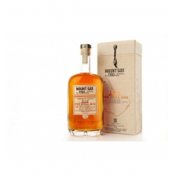 Mount Gay Rhum Vieux Pot Still étui 48° 70 cl Barbade