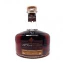 Rum & Cane Rhum Vieux West Indies XO carafe 46° 70 cl Guyana