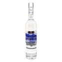Darboussier Rhum Blanc Premium 50° 50 cl Guadeloupe