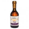 Favorite Rhum Vieux Cuvée Privilège Pour Lulu 45° 70 cl Martinique