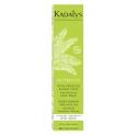 Kadalys Huile Précieuse Nutritive aux extraits de Banane Verte - Flacon pompe 50ml