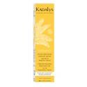 Kadalys Huile Précieuse Radiance aux extraits de Banane Jaune - Flacon pompe 50ml