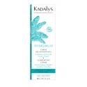 Kadalys Hydramuse Crème Réconfortante - Tube 50ml