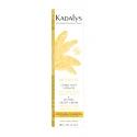 Kadalys Musalift Rides visibles Crème Nuit aux extraits de Banane Jaune - Flacon 50 ml