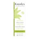 Kadalys Musalis 1ères Rides Sérum aux extraits de Banane Verte - Flacon 30ml