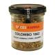 Épices Karina colombo 1862 Antilles francaises poudre pot 50 g