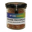 Épices Karina Biguine Provençale pot 45 g
