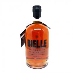 Old Brothers Rhum Vieux Bielle Premium 8y 53,6° 50 cl Marie Galante
