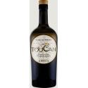 Toucan Floc du Pirate boisson spiritueuse à base de rhum 17° Guyane