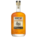 Mount Gay Rhum Vieux Black Barrel Double Cask Blend 43° Barbade