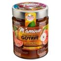 M'Amour Confiture de Goyave 325 g