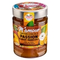 M'Amour Confiture Passion 325 g