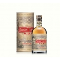 Don Papa Rhum Vieux 7 Rum étui 40° 70 cl Philippines