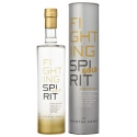 Chantal Comte Rhum Blanc Fighting Spirit Gold 50° 70 cl Martinique