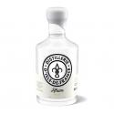 Distillerie d'Isle de France Rhum Blanc  RML 45 Bio 45° Laos