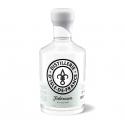 Distillerie d'Isle de France Rhum Epicé Falernum Bio 41°