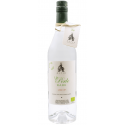 A 1710 Rhum Blanc La Perle Rare Bleue bio 2020 52,5° 70 cl Martinique