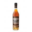 Savanna Rhum Vieux 9 ans 2010 Cognac Armagnac Finish Fût 1055 étui  55° La Réunion