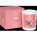 LIGNE ST BARTH Bougie Parfumée Fruits Frais 180g
