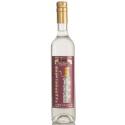 Bielle Rhum Blanc Brut de Colonne 71,2° 50 cl Marie Galante