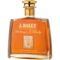 Bally Rhum Vieux Heritage XO carafe coffret 43° 70 cl Martinique