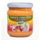 Guadépices Sauce Piquante 200g