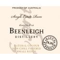 L'Esprit Rhum Vieux Beenleigh Small Batch 2014 78,3° Australie