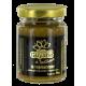 Délices de Guyane Tartinable La Végétarienne 90g