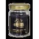 Délices de Guyane Poivre Noir de Guyane en Grain 40g