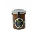 Fines Saveurs Des Iles Confiture Tamarin Vanille  250 g