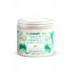 Parfums des Iles Soin Pour Corps et Cheveux Chantilly Karité Monoï Beach Sun Collection 200ml