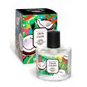 Parfums des Iles Eau de Toilette Coco Caline 100ml