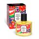 Parfums des Iles Eau de Toilette Goyave Exotique 100ml