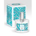 Parfums des Iles Eau de Toilette Elixir Mer Des Caraïbes 100ml