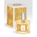 Parfums des Iles Eau de Toilette Elixir Soleil Des Caraïbes 100ml