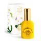 Parfums des Iles Eau de Toilette  Vanilles Créoles Vanille Bourbon 50ml