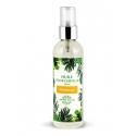 Parfums des Iles Soin Cheveux Huile Hibiscus 100ml