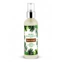 Parfums des Iles Soin Cheveux Huile Bois d'Inde 100ml