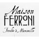 Ferroni Rhum Vieux Australie 2013 Brut de Fût 60,4° Austalie